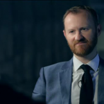Horror Europa with Mark Gatiss movie