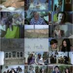 Living in Sevilla movie