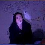 In the Dark movie