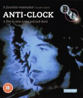 Anti-Clock