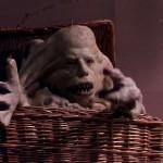 Basket Case movie
