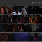 Blood Predator movie