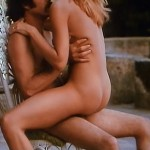 The Kinky Ladies of Bourbon Street movie