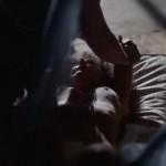 Death Wish 3 movie
