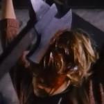 Endgame - Bronx lotta finale movie