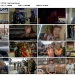 Gas Pump Girls movie