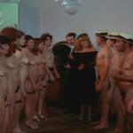 Ivone, a Rainha do Pecado movie