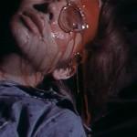 Malatesta's Carnival of Blood movie