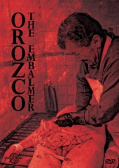 Orozco the Embalmer