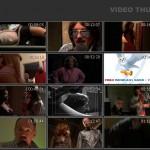 Porn Shoot Massacre movie