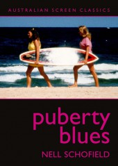 Puberty Blues 1981