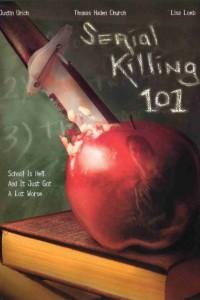 Serial Killing 4 Dummys