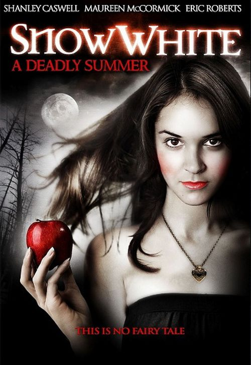 Snow White: A Deadly Summer movie