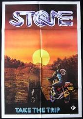 Stone_1974