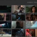 The Driller Killer movie