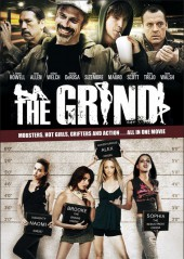 The-Grind-Poster