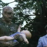 The Toxic Avenger movie