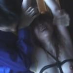 Tokyo X Erotica movie