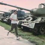 Vukovar, jedna prica movie
