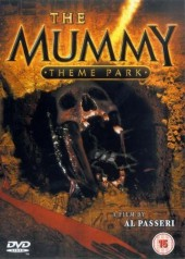 the-mummy-theme-park