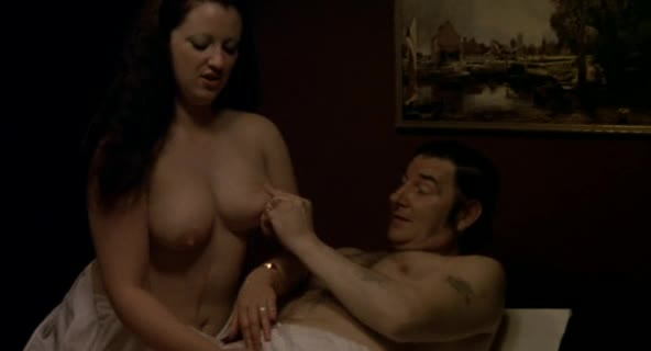 mother daughter strapon sex