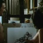 Intimate Playmates  movie