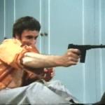 Man of Violence movie
