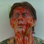 Body Trash movie