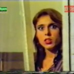 Gecenin katili Ustura movie