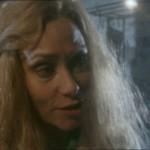 Artemis 81 movie