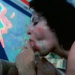 Rollerbabies movie