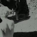 Fando and Lis movie