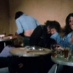 Stone 1974 movie
