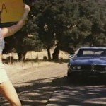 The Hitchhikers movie