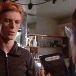 The Man Who Fell to Earth movie