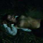 Erotic Inferno movie