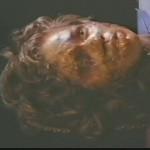 Doctor Death: Seeker of Souls movie