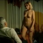 My Father's Wife movie