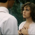 Oriana movie