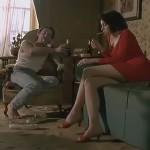 Betty Blue movie
