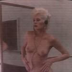 Body Double movie