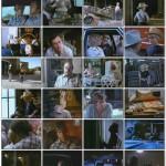 Death Valley (1982) movie