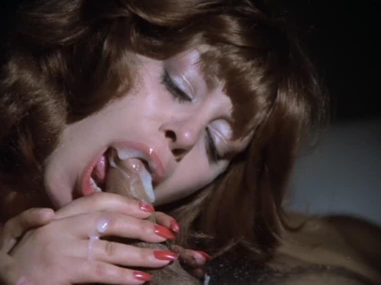 чаепития, обделенные лина ромэй девчонка с красными губами ретро фильм попой