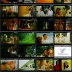 Locas vacaciones movie