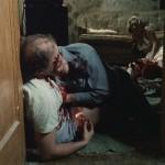 Henry: Portrait of a Serial Killer movie