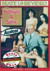 Hoffmann-und-Sohne