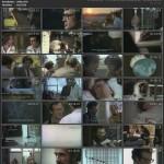 The Illumination movie