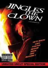 Jingles clown