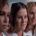 Night Call Nurses movie