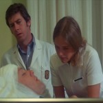 Private Duty Nurses movie